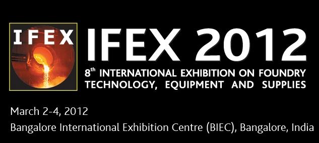 IFEX_2012